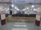 Community Center_1