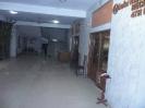 Community Center_6
