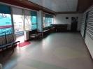 Floors_17