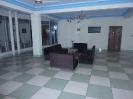 Floors_6