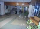 Reception Area_10
