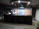 Reception Area_1