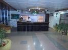 Reception Area_2