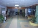 Reception Area_5