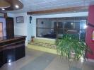 Reception Area_6