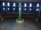 Reception Area_7