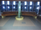 Reception Area_8