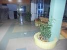 Reception Area_9